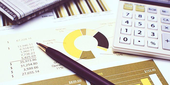 rozwiazania-it-finanse