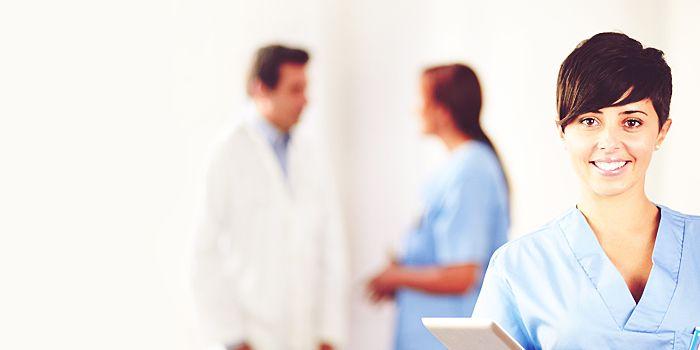 rozwiazania-it-medyczne