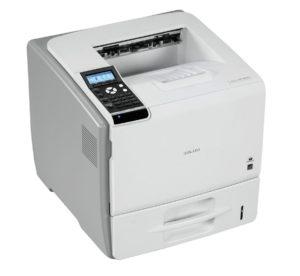 aficiosp-5200sf