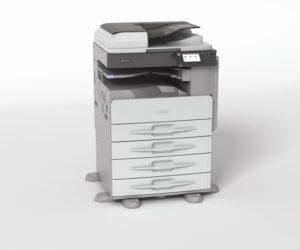 mp-2001sp
