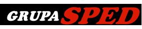 logo-grupa-sped